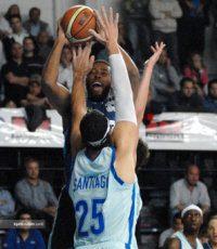 Los últimos coletazos del mercado del Basket FEB: JT Durley, Zane Johnson, Iñaki Sanz, Javi Nasarre, Juanpe García…
