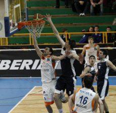 El Unión Financiera Asturiana Oviedo Baloncesto ya es equipo de Adecco Oro