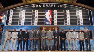 ¿Qué impacto han tenido en la NBA los picks traspasados de Draft? Un español lidera la lista… por la cola