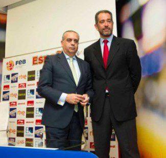 Orenga: «Cuento con todos los jugadores para el Eurobasket»