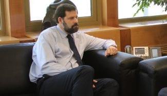 Alfonso Reyes, reelegido presidente de la ABP: 10 jugadores ACB, en su nueva junta