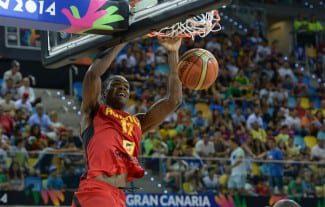 ¿Biscotto? Goran Dragic acusa a Australia de perder aposta con Angola para evitar a EE.UU en cuartos