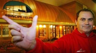 España sigue exportando entrenadores: Alfred Julbe, al Titánicos de México