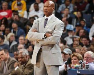 """El entrenador de los Lakers raja tras su séptima derrota: """"Es la peor defensa que he visto"""""""