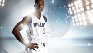 El traspaso de Rajon Rondo dinamita la Conferencia Oeste. ¿Los Mavs favoritos?
