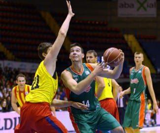 La FIBA se olvida de Hernangómez y Porzingis en su Top 10 para el mejor joven europeo