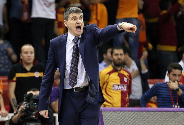 Malos tiempos: El Valencia Basket, peor récord de la Euroliga para un ganador de la Eurocup
