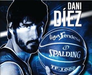 La entrevista más especial de Dani Díez