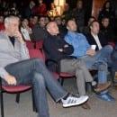 presentacion-copa-colegial-madrid-2015-32347