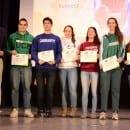 presentacion-copa-colegial-madrid-2015-32362