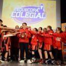 presentacion-copa-colegial-madrid-2015-32391