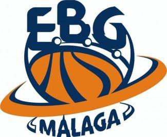 EBG Málaga no se perderá el Rodanoble 2015