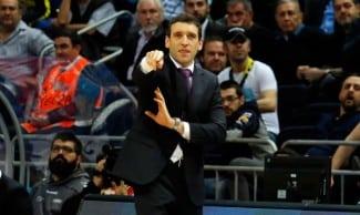 """Baskonia se las vuelve a ver con Heurtel.  Navarro: """"No podemos pensar sólo en él»"""