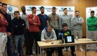 La directiva del Valladolid espera solucionar los impagos en un plazo de dos semanas