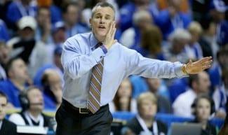 Adiós a la opción de Messina para dirigir en la NBA. Thunder, a punto de cerrar a Donovan