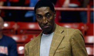 Voto de confianza de Pippen: «¿Por qué no van a cerrar los Bulls la serie en el sexto?»