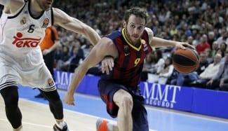 Huertas, sobre el salto a la NBA: «Es el momento adecuado». Se compara con Prigioni