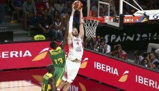 Pau Gasol abre el debate sobre su presencia en el Eurobasket. ¿Sí o no?