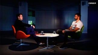 Ricky Rubio, a Daimiel: «De esta lesión he aprendido a no perder el tiempo» (Vídeo)