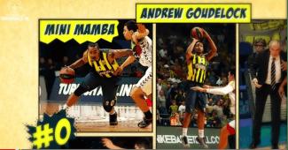 De dibujos animados. Así vende el Fenerbahçe la llegada de sus héroes a la F4 (Vídeo)