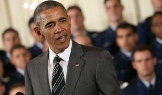 """Obama, descontento con la salida de Thibodeau: """"Una lástima que lo despidan"""""""