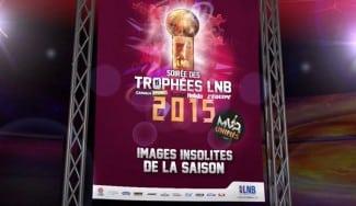 Los momentos locos de la temporada en Francia: buzzer-beaters, pifias… (Vídeo)