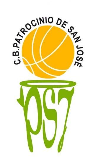 Patrocinio San José, 30 años de «Basket de Patio de Colegio»