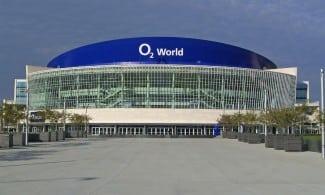 Berlín sucede a Madrid y volverá a organizar una F4 7 años después. La 4ª en Alemania