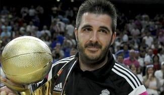 ¿Qué ha dicho Paco Redondo tras ganar el #AdidasNGT? El vídeo, con sus palabras