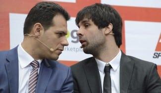 El CSKA valora fichar a un psicólogo para solucionar su gafe en F4. Respaldo a Teodosic e Itoudis