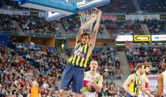 """Omer Onan, team manager del Fenerbahçe: """"Bjelica no seguirá. Quiere probar en la NBA"""""""