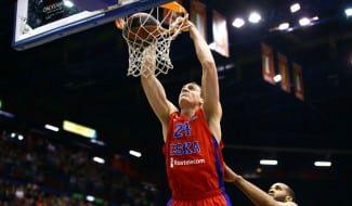 Kaun matiza su retirada: «Si tengo la oportunidad voy a jugar en la NBA»