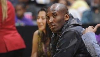 """Kobe, sobre su retirada: """"Algún día llegará, no soy Benjamin Button"""""""