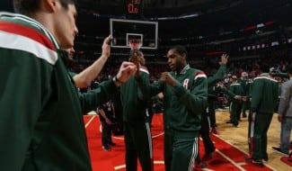 El dueño de los Bucks amenaza con irse de Milwaukee si no recibe 250 millones de $ para el pabellón