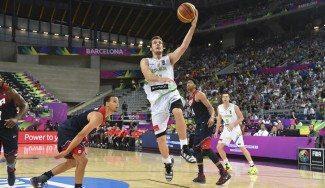 Goran Dragic, adiós al Eurobasket. Los Heat le quieren a tope para la temporada
