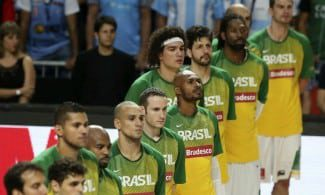 Brasil, contra las cuerdas. La FIBA rechaza su plan de pago de la invitación del Mundial