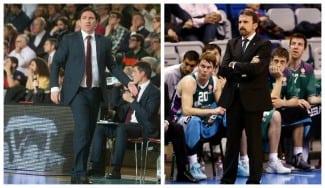 La sinrazón de la incompatibilidad de cargos para los entrenadores españoles