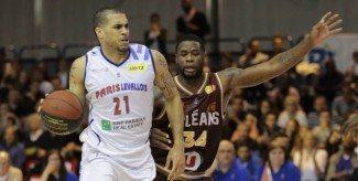 El alero Blake Schilb recibe a tiempo la nacionalidad checa para jugar el Eurobasket
