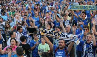 El 3 de junio, día D para el ascenso ACB del Ourense: pleno extraordinario del Concello