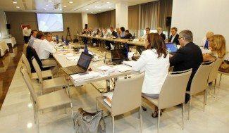 La ACB no acepta injerencias del CSD y sigue dejando fuera a Ourense
