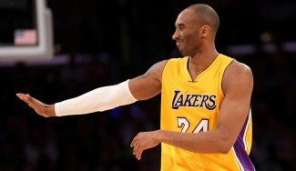 "Adam Silver: ""Kobe merece ser All-Star"". Descarta celebrarlo en Europa a corto plazo"