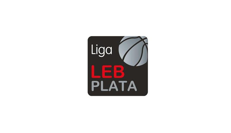 Los clubes de LEB Plata reaccionan al cambio de calendario y reducción de la competición