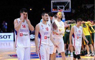 FIBA anunciará en noviembre las tres sedes del Preolímpico. ¿Quiénes lo disputarán?