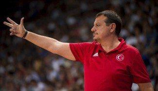 ¿Fusión Galatasaray-Turk Telekom? Ataman: «Podríamos hacer un candidato a la Euroliga»