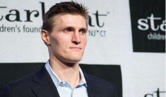 Las federaciones de Lituania y Rusia sancionarán a los equipos que jueguen Eurocup
