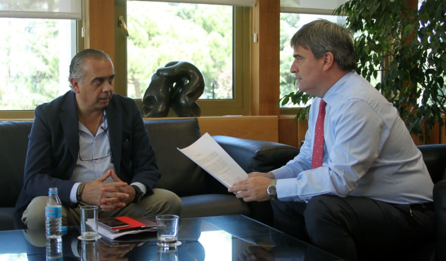 La FEB y el CSD piden un millón de € a 'Le Monde' por las acusaciones contra Pau Gasol