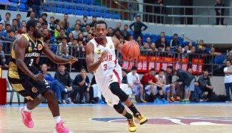 McCollum, el base de los 82 puntos en un partido, de vuelta a Europa. Jugará en el Galatasaray