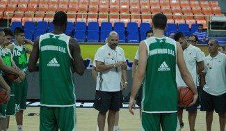 El Panathinaikos disipa dudas y confirma su presencia en la nueva Euroliga