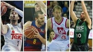 Informe Penya. Un 20 % de los jugadores formados en España son made in Joventut