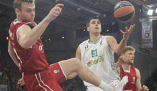 ¿Quiénes son los 3 ex ACB del Darussafaka que juegan esta noche en Málaga?